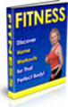 Thumbnail Fitness