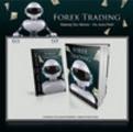 Thumbnail Forex Trading Minisite