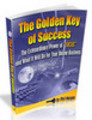 Thumbnail The Golden Key Of Success