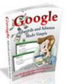 Thumbnail Google Adwords Made Simple
