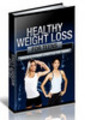 Thumbnail Healthy Weight Loss For Teens