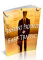 Thumbnail Instant Product and Fast Traffic