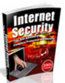 Thumbnail Internet Security