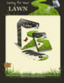 Thumbnail Lawn Care Niche Site Package