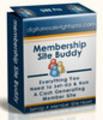 Thumbnail Membership Site Buddy