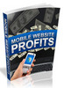 Thumbnail Mobile Website Profits