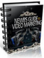 Thumbnail Newbs Guide To Video Marketing