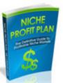 Thumbnail Niche Profit Plan