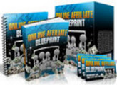 Thumbnail Online Affiliate Blueprint