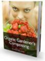 Thumbnail Organic Gardeners Composting