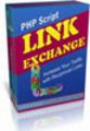 Thumbnail Reciprocal Link Exchange