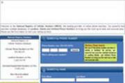 Thumbnail Reverse Phone Review Site