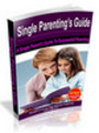 Thumbnail  Single Parentings Guide