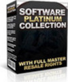 Thumbnail Software Platinum Collection