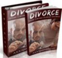 Thumbnail Stop Crying During Divorce