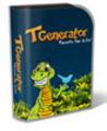 Thumbnail TGenerator Pro