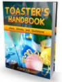 Thumbnail Toasters Handbook