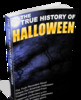 Thumbnail The True History Of Halloween