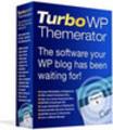 Thumbnail Turbo WP Themerator