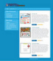 Thumbnail Twitter Review Site