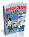 Thumbnail Website Creation and Design