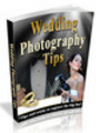 Thumbnail Wedding Photography Tips