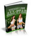 Thumbnail Weight Loss All Star