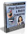 Thumbnail Your Business & Mobile Computing