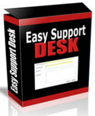 Pay for Easy Support Desk