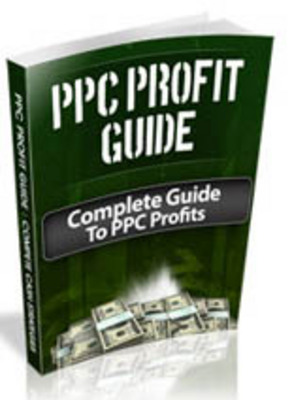 Pay for PPC Profit Guide