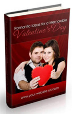Pay for Romantic Ideas For Valentines Day