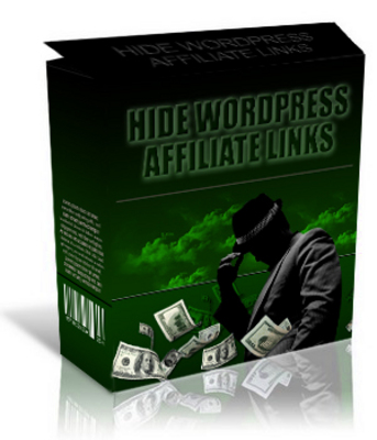 Pay for New WP plugin for Affiliate Marketing + Resale Rights