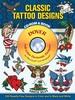 Thumbnail Classic Tattoo Designs