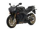 Thumbnail 2006-2008 Yamaha YZFR1W, YZFR1WC Motorcycle Workshop Repair Service Manual