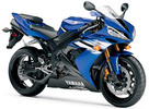 Thumbnail Yamaha YZF-R1S, YZF-R1SC Motorcycle Workshop Service Repair Manual 2003-2004 (Searchable, Printable, Bookmarked, iPad-ready PDF)