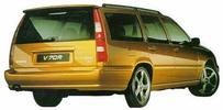 Thumbnail 2004-2010 Volvo Electronic Wiring Diagram (C30-S40-V50-S60-XC60-C70-V70-V70R-XC70-S80-XC90) Multi-lingual BEST DOWNLOAD