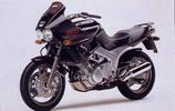Thumbnail 1996 Yamaha TDM850 Motorcycle Workshop Repair Service Manual BEST DOWNLOAD