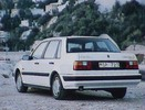 Thumbnail Volvo 440, 460, 480 Workshop Service Repair Manual 1987-1993