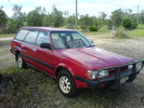 Thumbnail Subaru Leone, DL_GL, Loyale, Omega, L-Series, GL-10, RX, Isuzu Geminett II (EA-82 Engine) Workshop Service Repair Manual 1984-1994 (Searchable, Printable, Bookmarked, iPad-ready PDF)