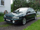 Thumbnail 1996 Subaru Impreza, Impreza WRX Workshop Repair Service  Manual  BEST DOWNLOAD