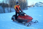 Thumbnail Ski-Doo (FORMULA, FORMULA-III-DELUXE-S-SL, GRAND-TOURING, MACH, MINI Z, MX Z Series, ALL MODELS) Snowmobile Workshop Service Repair Manual 1999-2000 (5,000+ Pages, 501MB, Searchable, Printable, Bo