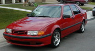 Thumbnail SAAB 9000 4-cyl (C to S Registration) Workshop Service Repair Manual 1985-1998 (Searchable, Printable, Bookmarked, iPad-ready PDF)