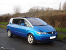 Thumbnail Renault Avantime Workshop Service Repair Manual 2001-2003 (En-Fr-De-Ru) (317MB, Searchable, Printable)