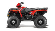 Thumbnail Polaris Sportsman 400, Sportsman 500, Xplorer 500 4x4 ATV Workshop Service Repair Manual 1996-2003 (Searchable, Printable, iPad-ready PDF)