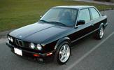 Thumbnail BMW 3 Series (E30) 318i, 325, 325e, 325es, 325i, 325is, 325 Convertiable Workshop Service Repair Manual 1984-1990 (166MB, Searchable, Printable, Bookmarked, iPad-ready PDF)