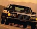 Thumbnail 1981-1991 Mercedes-Benz Model 126 Series 300SD/SDL/SE/SEL, 350SD/SDL, 380SE/SEL/SEC, 420SEL, 500SEL/SEC, 560SEL/SEC Workshop Repair Service Manual