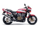 Thumbnail 2001 Kawasaki ZRX1200 (ZR1200A, ZR1200B, ZR1200C) Motorcycle Workshop Repair Service Manual (Werkstatthandbuch)