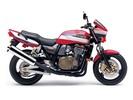 Thumbnail 2001 Kawasaki ZRX1200 (ZR1200A, ZR1200B, ZR1200C) Motorcycle Workshop Repair Service Manual (Werkstatthandbuch)