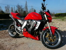 Thumbnail 2003-2004 Kawasaki Z1000 (ZR1000-A1, ZR1000-A2) Motorcycle Workshop Repair Service Manual