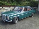 Thumbnail 1946-1962 Mercedes-Benz Type 170/220/300 Workshop Repair Service Manual BEST DOWNLOAD